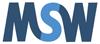 Mobile School Websites