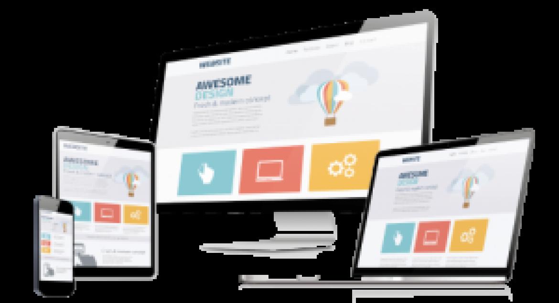 School Website Companies
